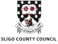 sponsor-logos-sligo-county-council
