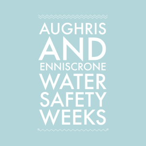 Aughris and Enniscrone Water Safety Weeks