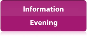 Parents Information Evening