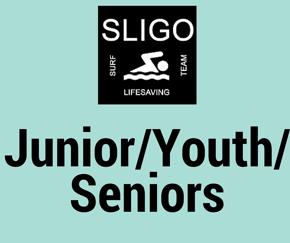 Juniors, Youth & Seniors (1)