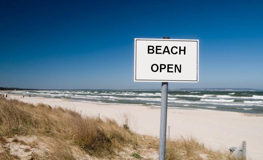 beach-open-sign